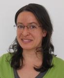 Caroline Rusabana