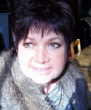 Chantal Collart