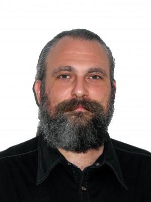 Raphael Demoulin - Hypnose à Liège et Namur