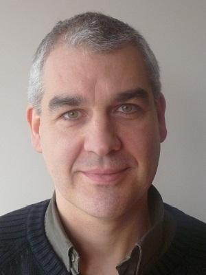 christophe leys hypnotherapeute hypnologue bruxelles evere