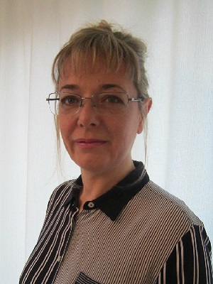 natalia deckers kanavalchuk hypnotherapeute hypnologue luxembourg vielsalm