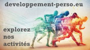 developpement-perso-activites-en-developpement-personnel