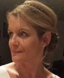 Nathalie Merighi