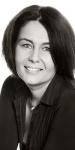 Joelle Lemaitre