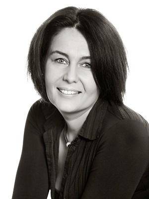 Joelle Lemaitre - Hypnothérapeute à Liège - Angleur
