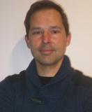 Sebastien Potacsek