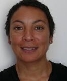 Gisele Heinen
