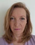 Helene Deano