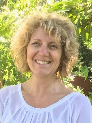 Marie-Ange Henrard - Hypnothérapeute à Verviers