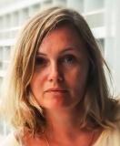 Christelle Putz