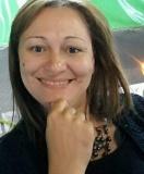 Sonia Mnasri