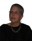 Marie-Alice Gohy