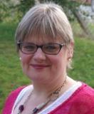 Christine Eeckman