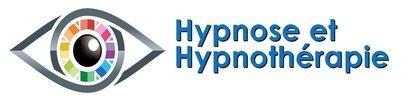 Hypnose et hypnothérapie Belgique - par votre hypnothérapeute