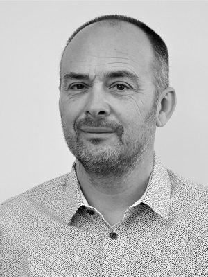 Benoit Evrard - Hypnose à Jodoigne - Namur