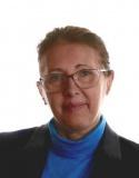 Lise Moises