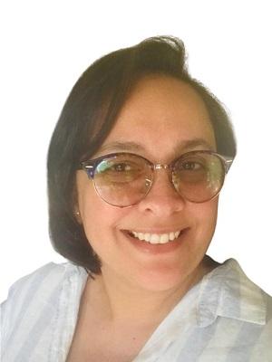 Joice Vancoppenolle- Hypnologue à Tournai - Mont-sur-Marchienne