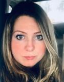 Melissa Caufriez